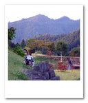 200510_2.jpg